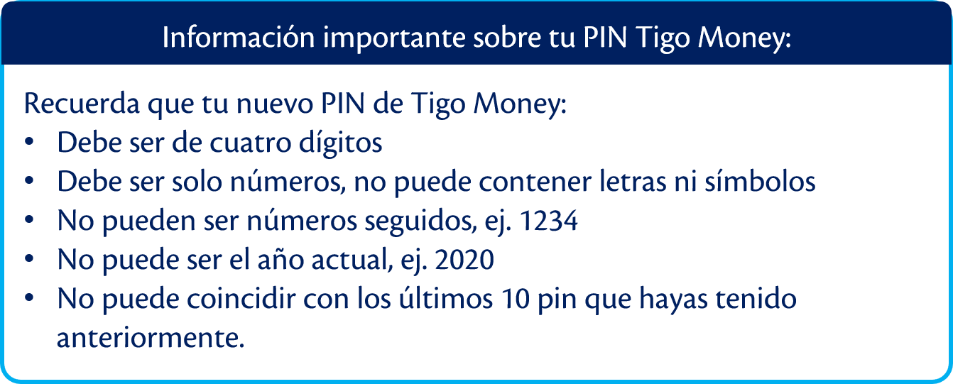 Info_del_PIN_Tigo_Money.png